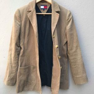 TOMMY HILFIGER 4  coat